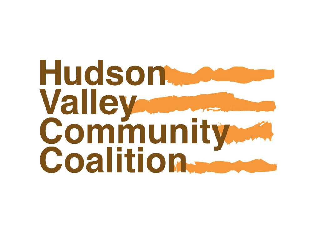 hudson valley community coalition - The Hudson Valley Community Coalition works with immigrants in the Hudson Valley to build communities that foster social justice and cultural awareness.