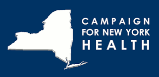 campaign for new york health - The Campaign for New York Health is a coalition dedicated to passing and implementing legislation for universal health care in New York.