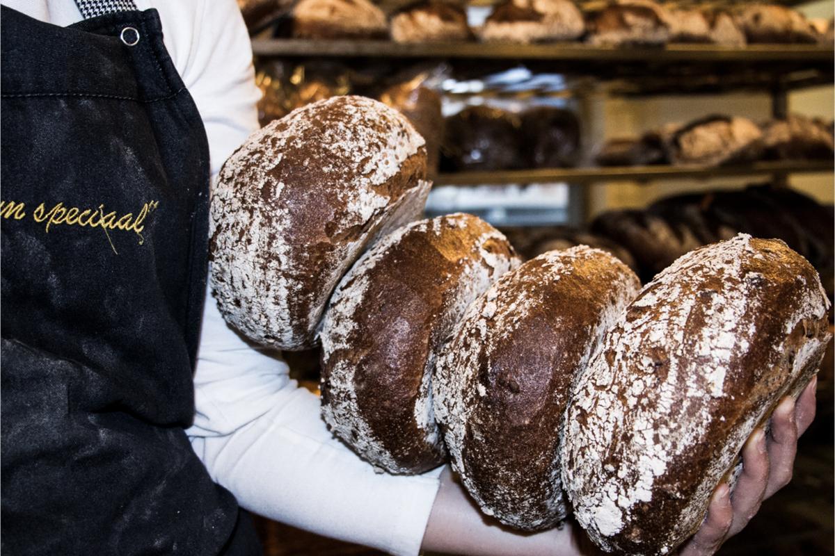 mendel-molendijk-bakker-kluft-website.jpg