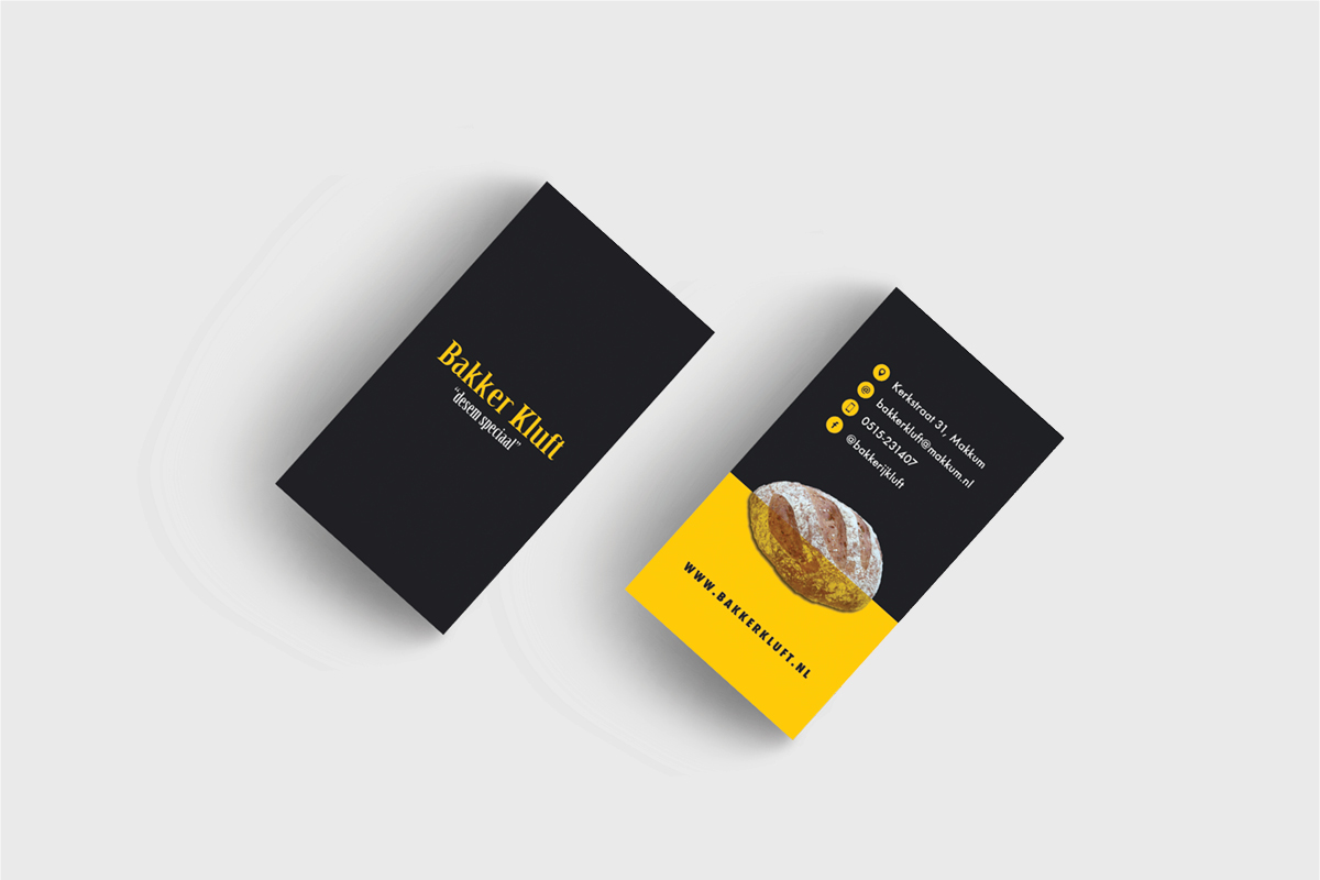 mendel-molendijk-bakker-kluft-website5.jpg
