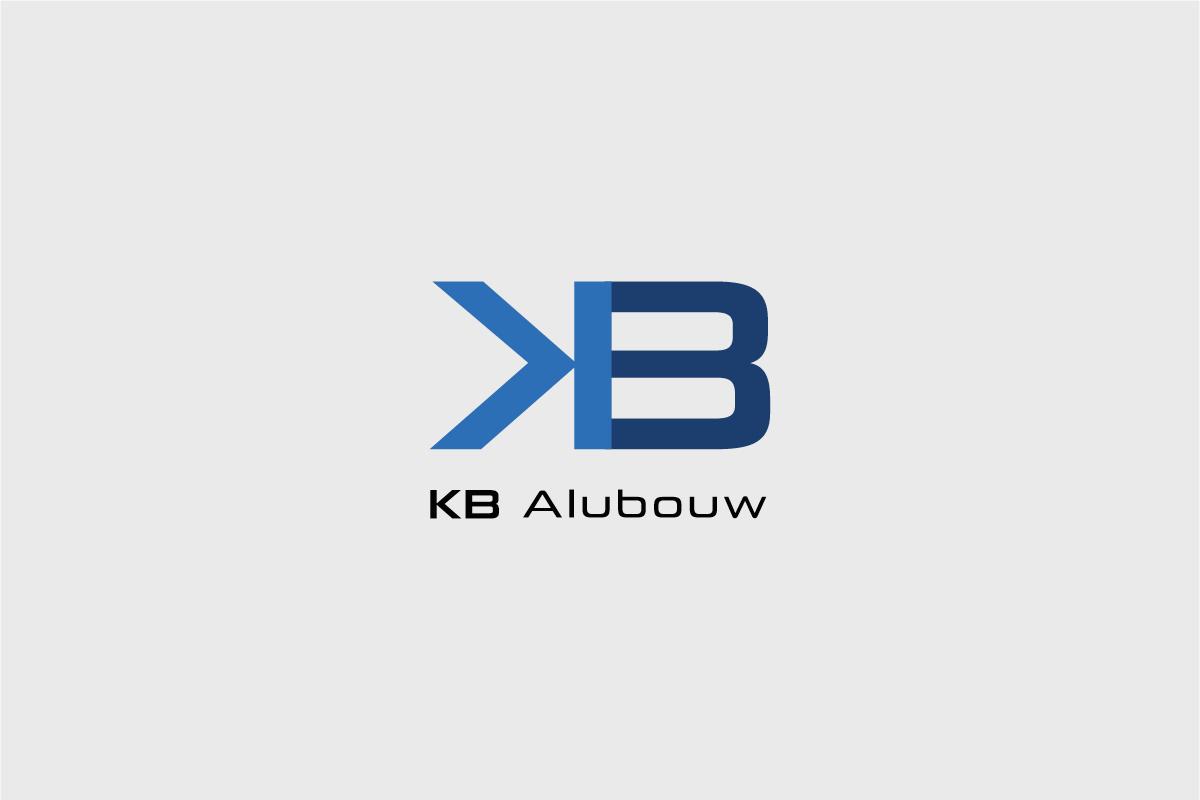 mendel-molendijk-kb-alubouw-website5.jpg