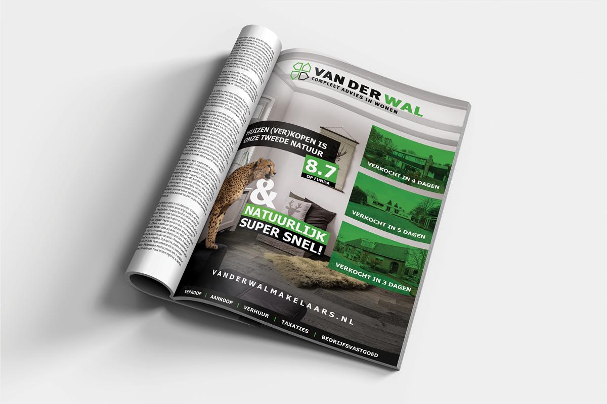 mendel-molendijk-van-der-wal-makelaars-website6.jpg