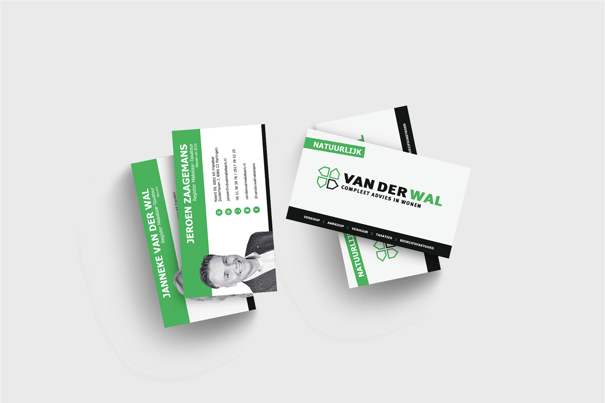 mendel-molendijk-van-der-wal-makelaars-website7.jpg