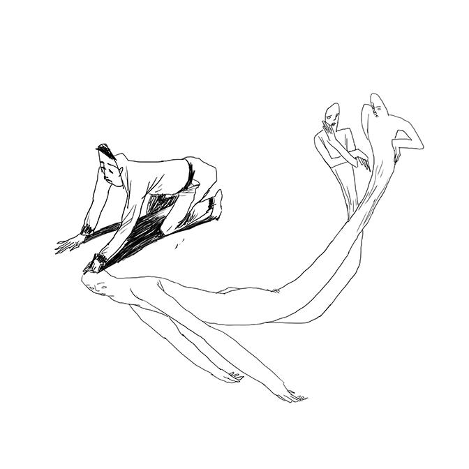 sketch01.png