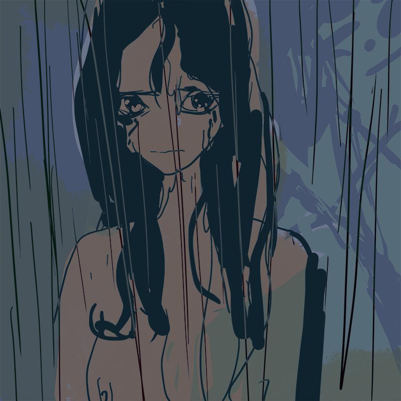 sketch07.png