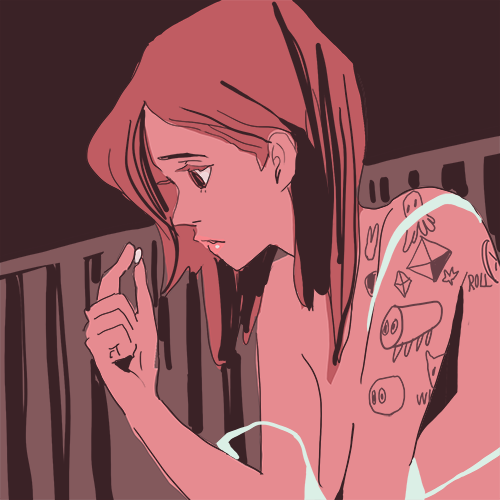 sketch01a.png
