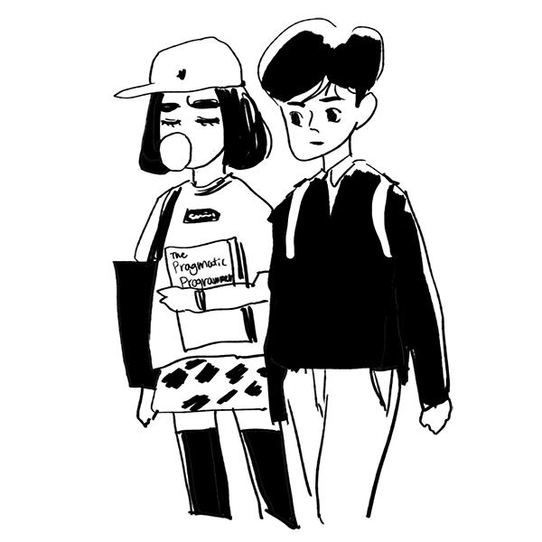 sketch08.png