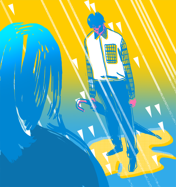sketch01b.png