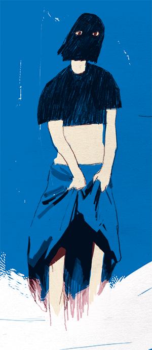 sketch02a.png