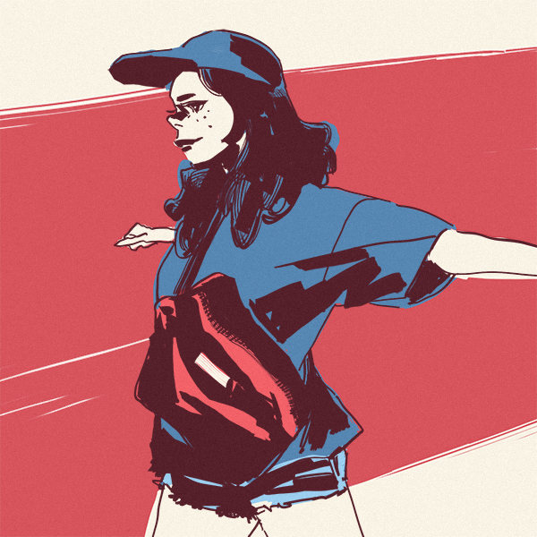 sketch03b.png