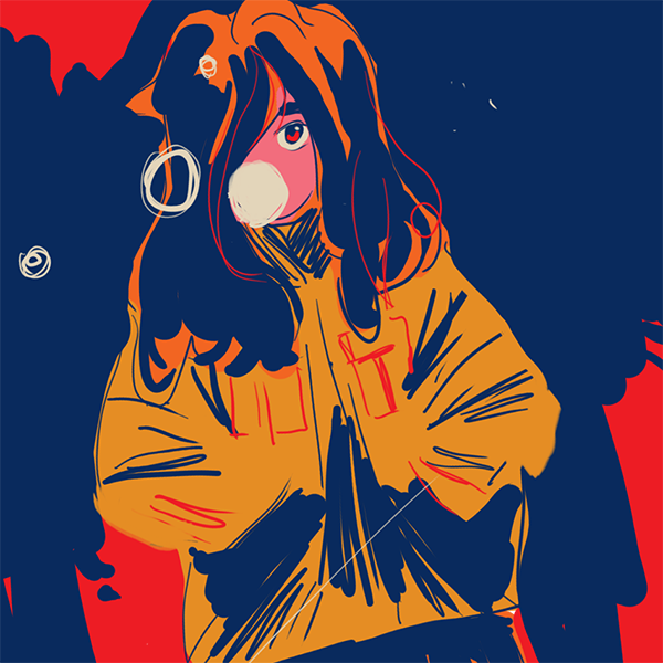 sketch06.png