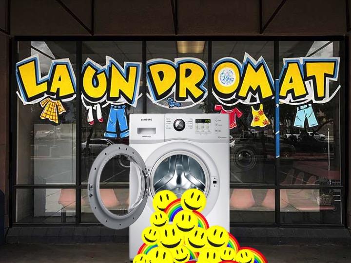 Attempt_Making_Laundry_Slightly_Less_Terrible.jpg