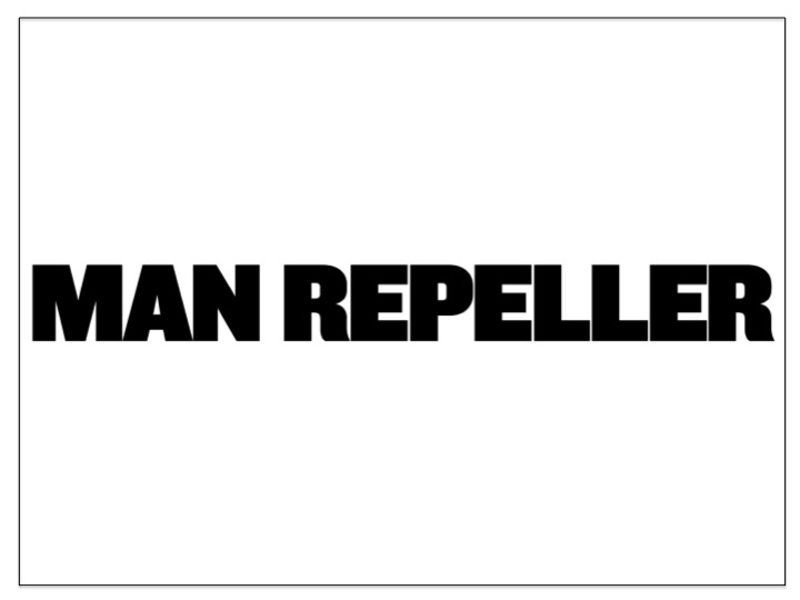 Man_Repeller.jpg