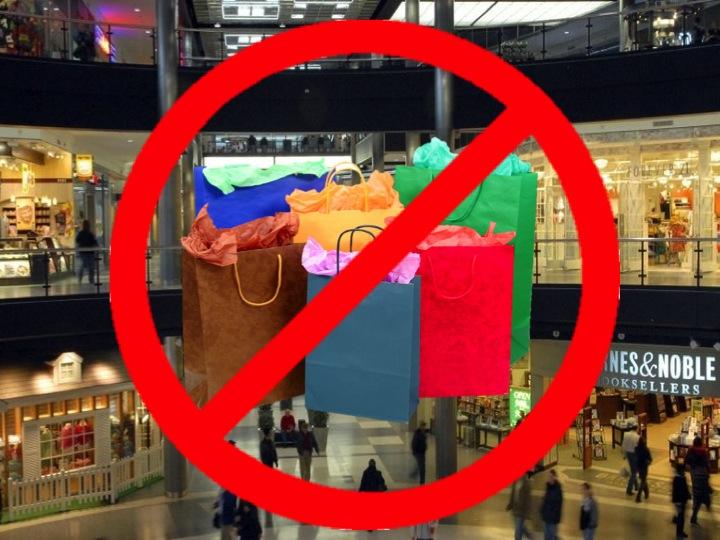 Get_Bad_at_Shopping.jpeg