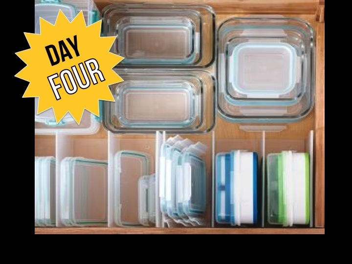 Organize_Your_Plastic_Containers_Day_4_of_the_Tidiness_Challenge.jpeg