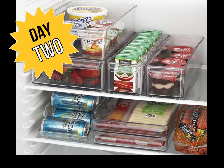Clean_Out_Your_Fridge_Day_2_of_the_Tidiness_Challenge.jpeg