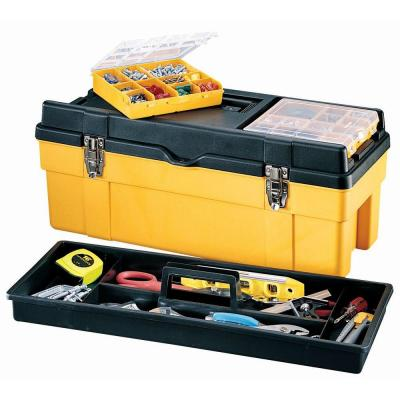 simple toolbox