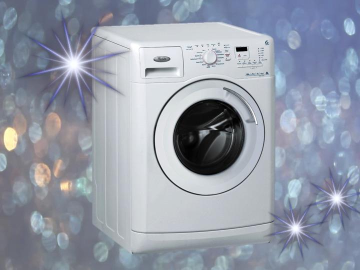 Keep_Your_Washing_Machine_In_Tip_Top-Shape.jpg