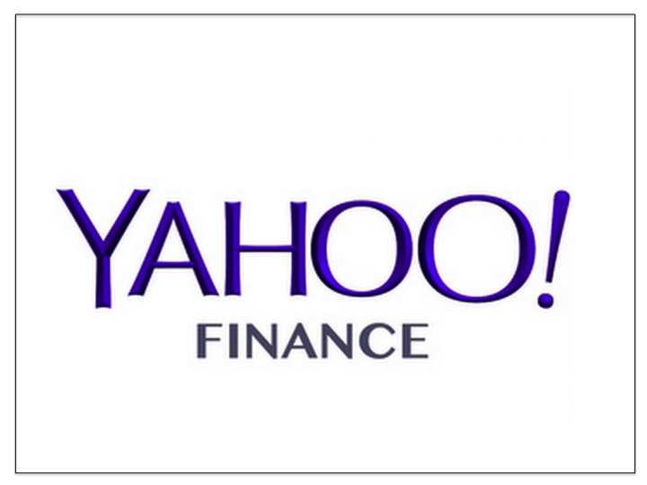 YahooFinance.jpg