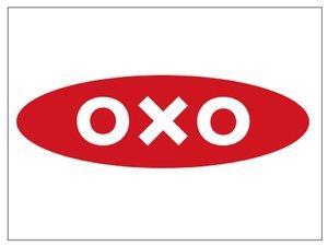 OXO.jpg