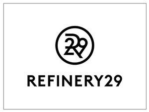 Refinery_29.jpg