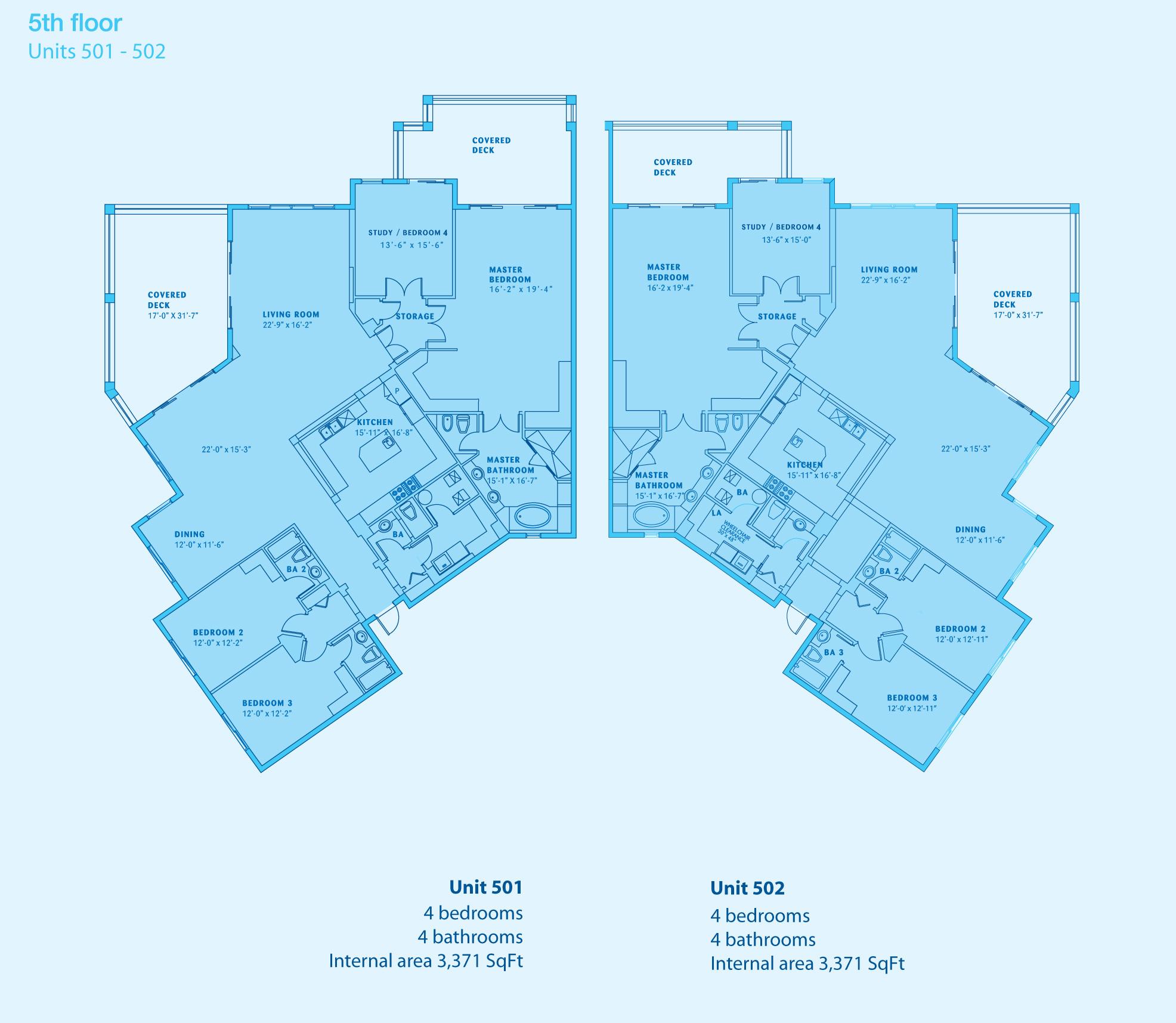 Suffolk_Court_4_bed_condo_plans.jpg