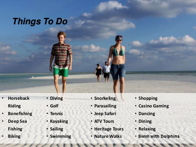 things to do grand bahama island.jpg