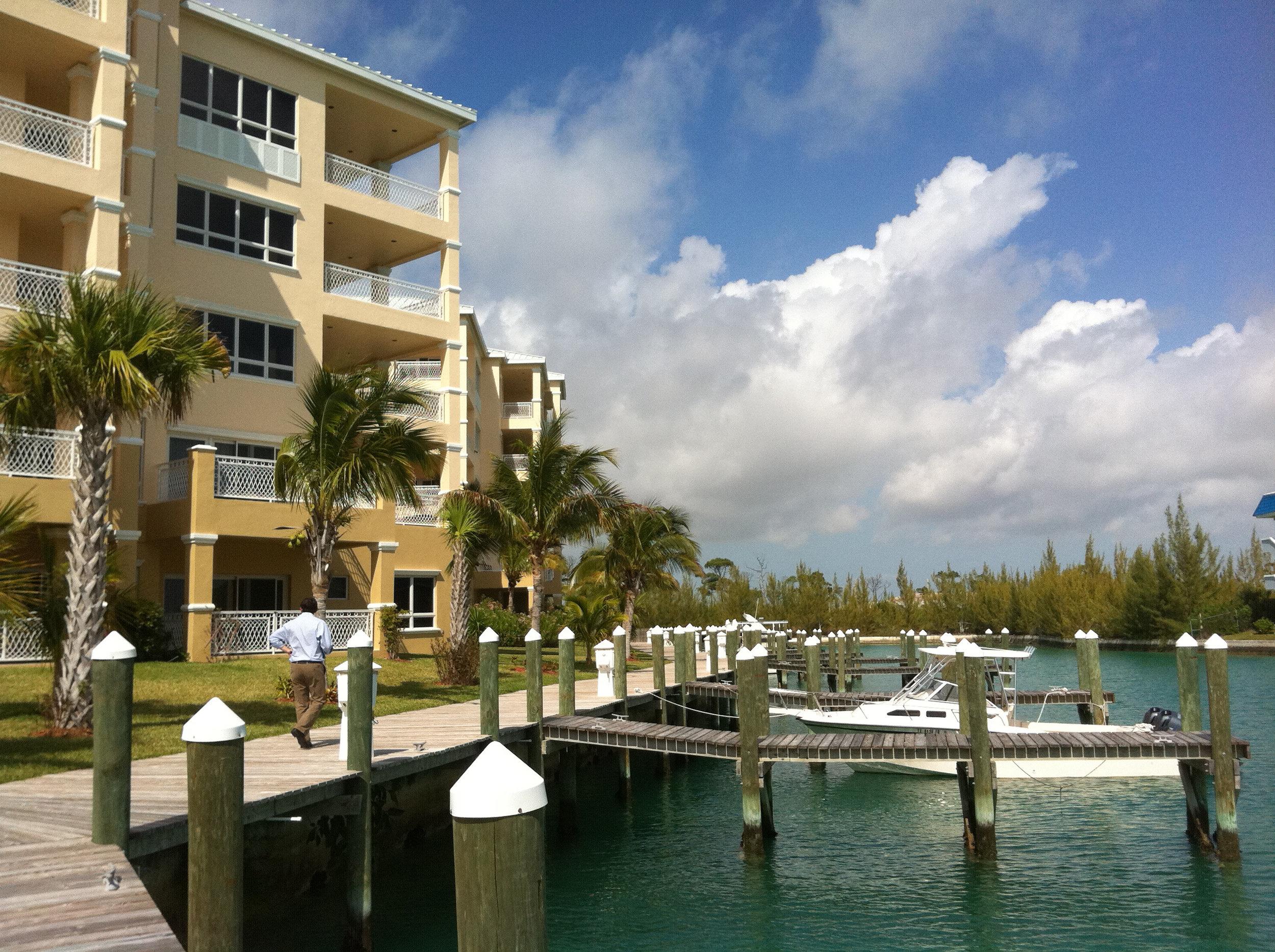 Miami  Bahamas Feb 2011 245.jpg