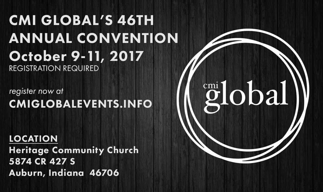 2017_CMIconvention_slide.jpg