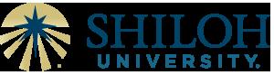 shiloh_university_logo.png