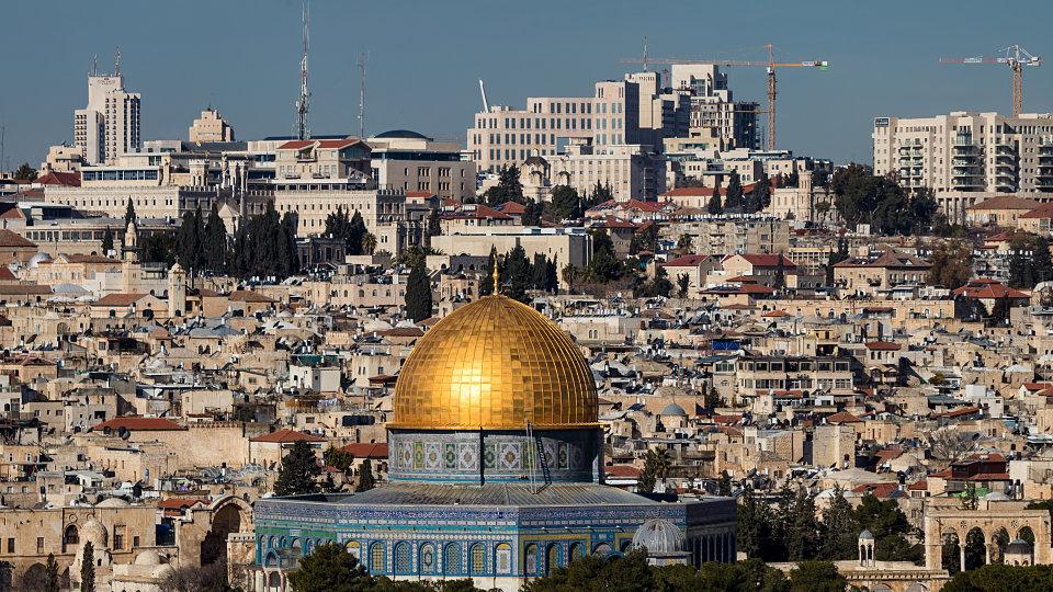 jerusalem-old-city-001.jpg