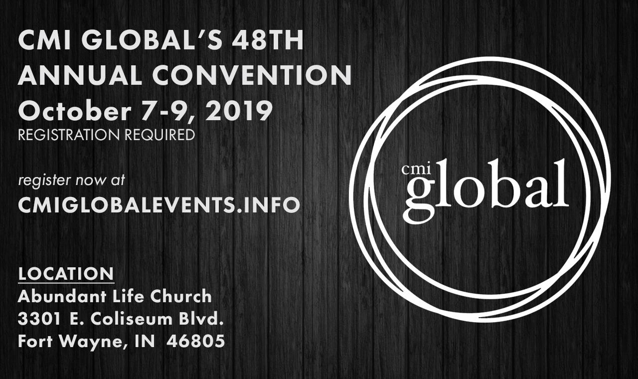 2019_CMIconvention_slide.jpg