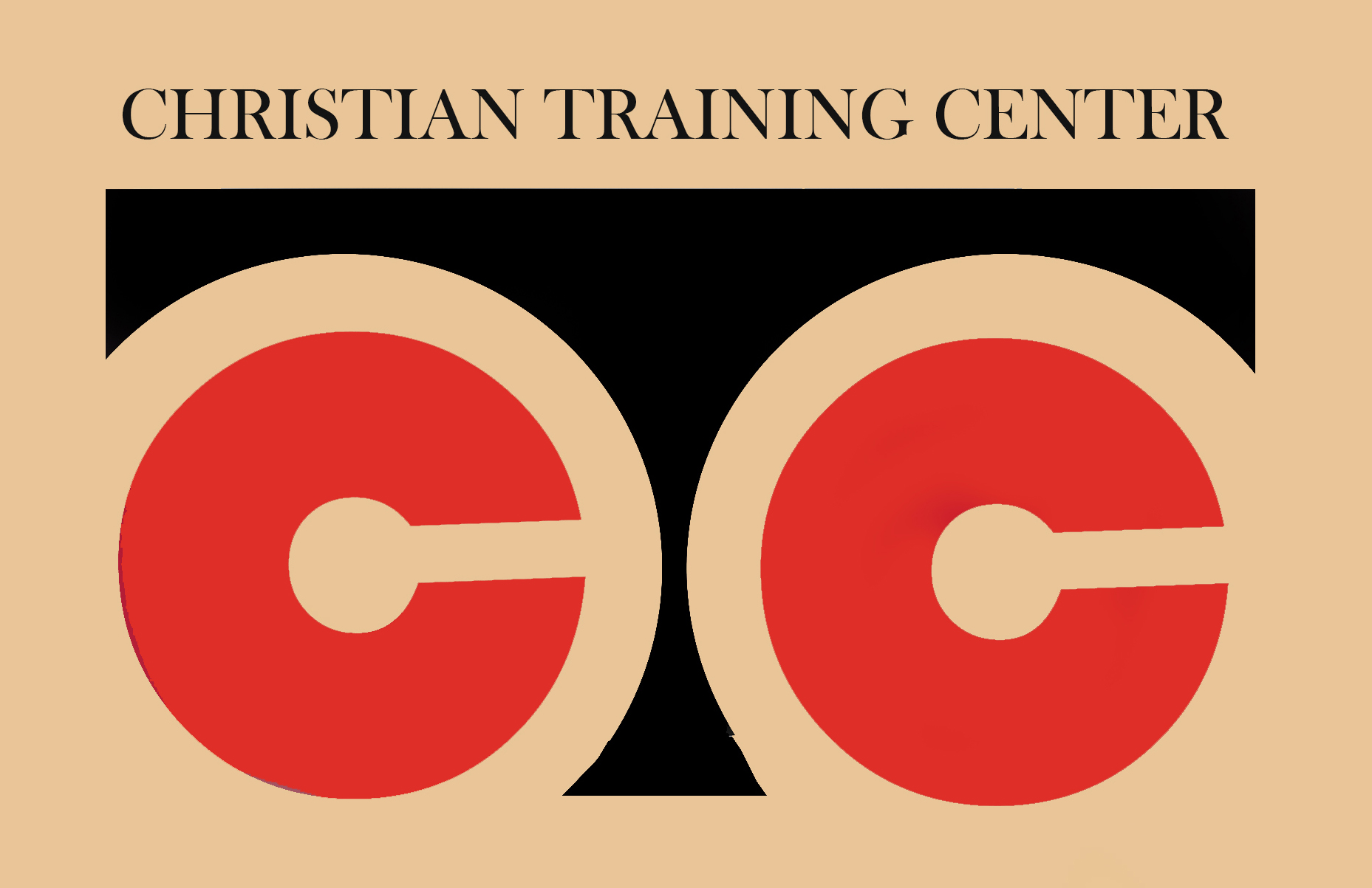 CTC Logo New Red c's cropped jpeg.jpg