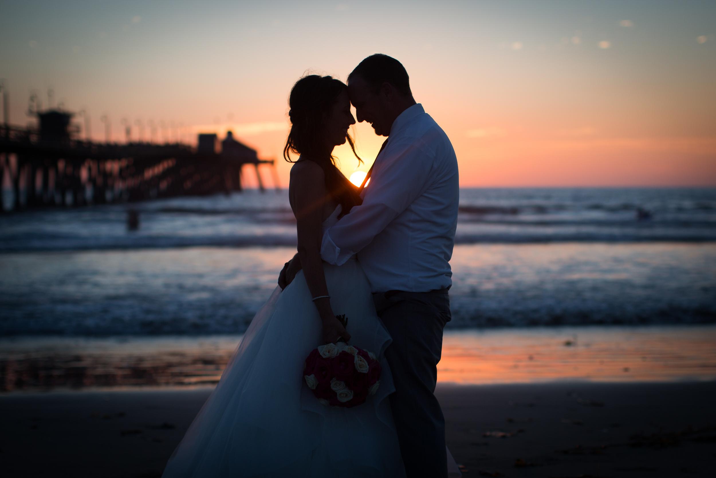 Jennifer & Ryan Wedding Day-414.jpg