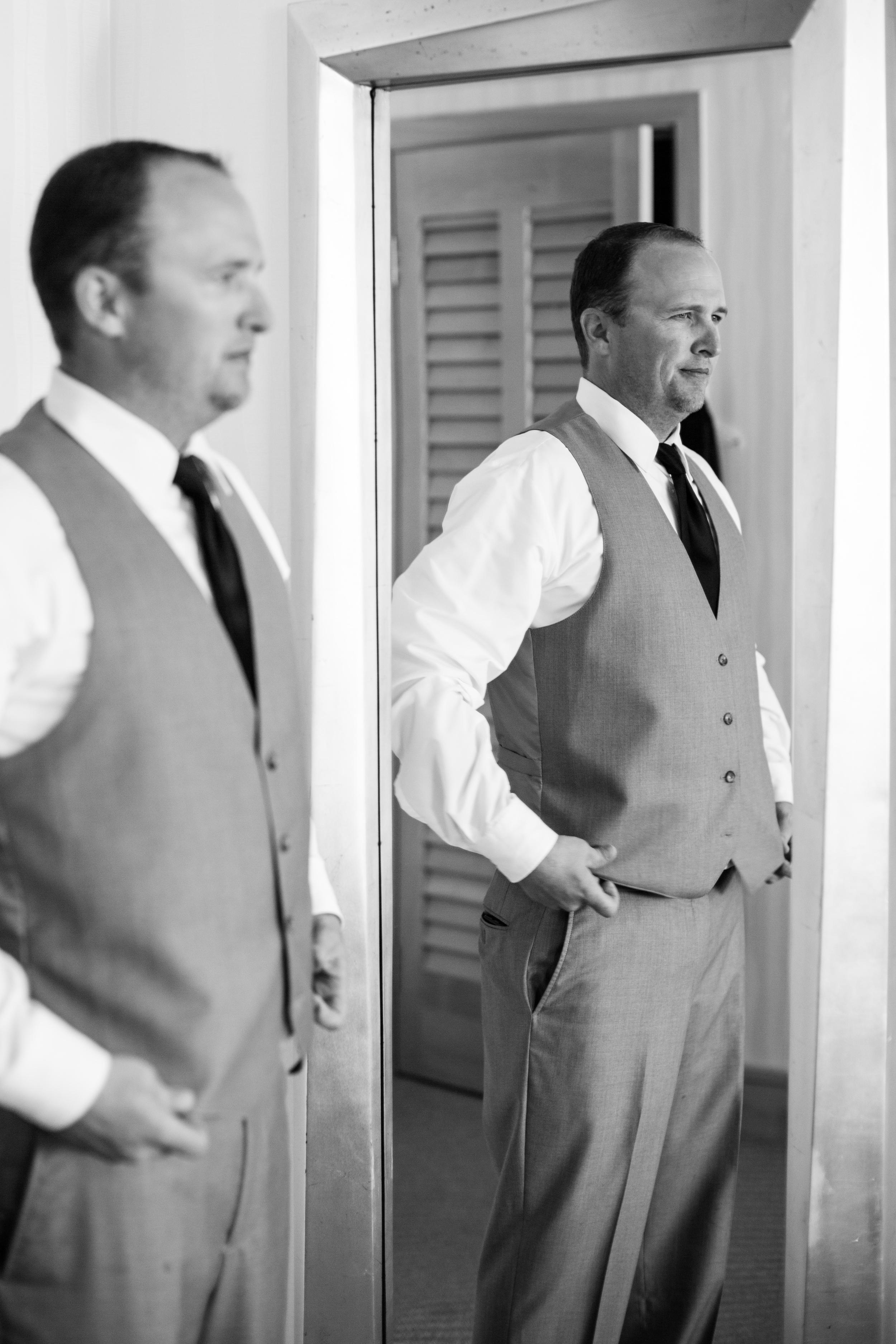 Jennifer & Ryan Wedding Day-151.jpg