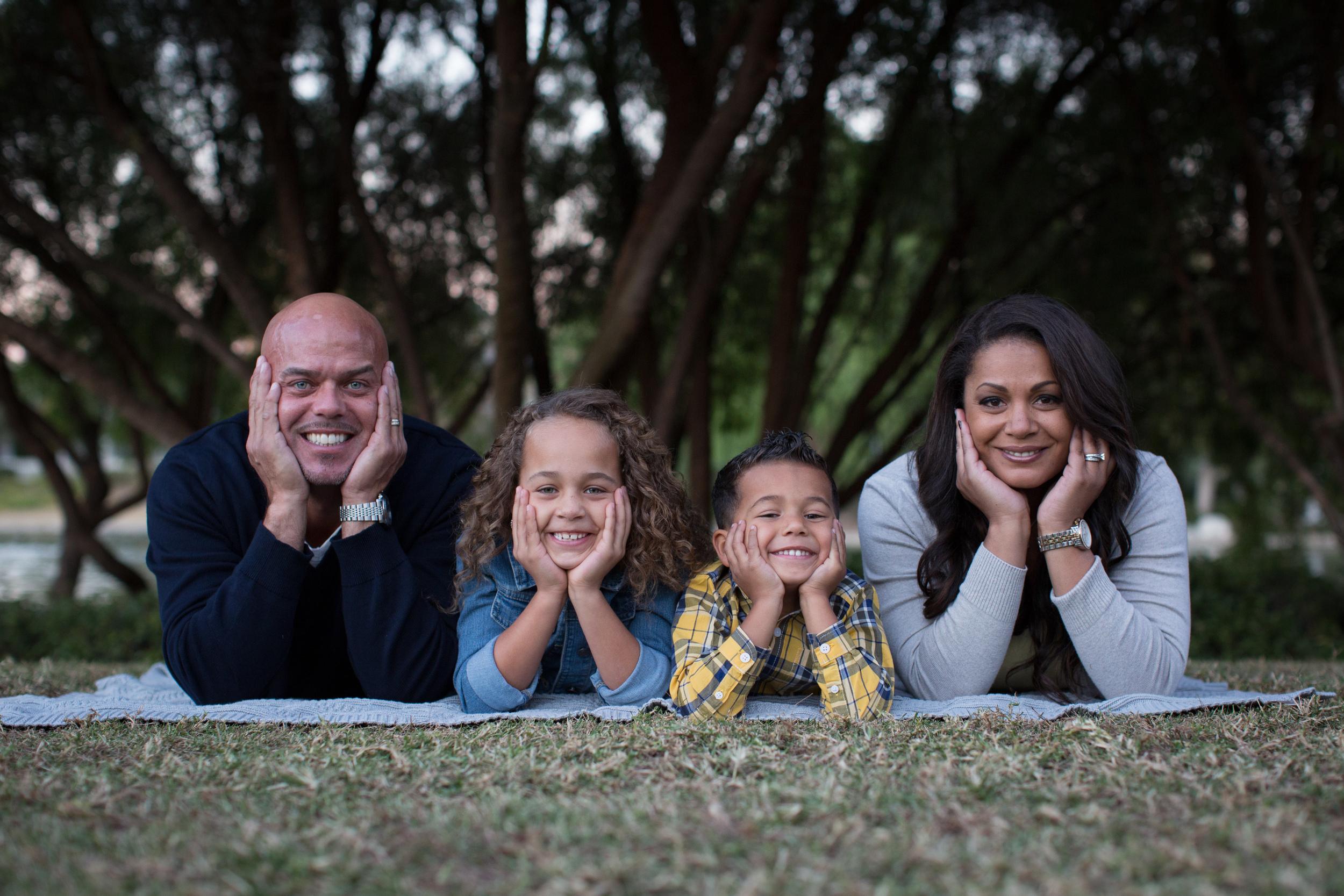 The Dunn Family-227.jpg