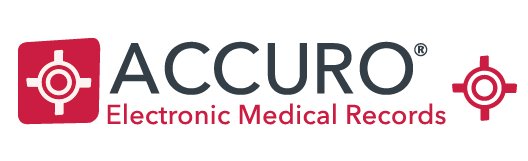 Accuro_Logo.png