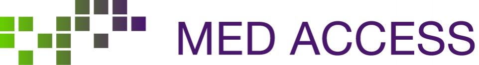 MedAccess_logo_RGB.jpg