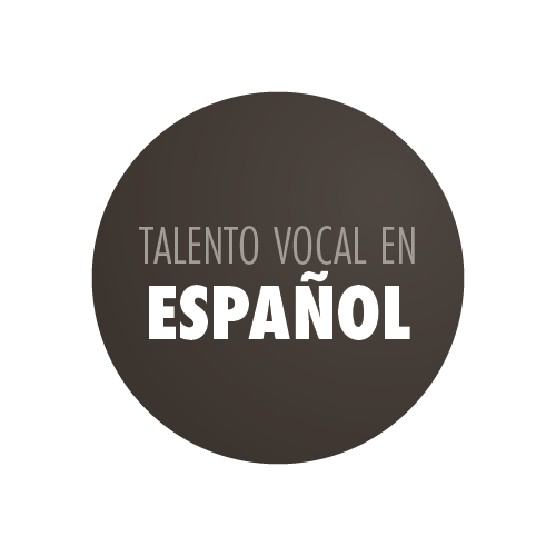 Voice Over Language Icons_Spanish ALT.png