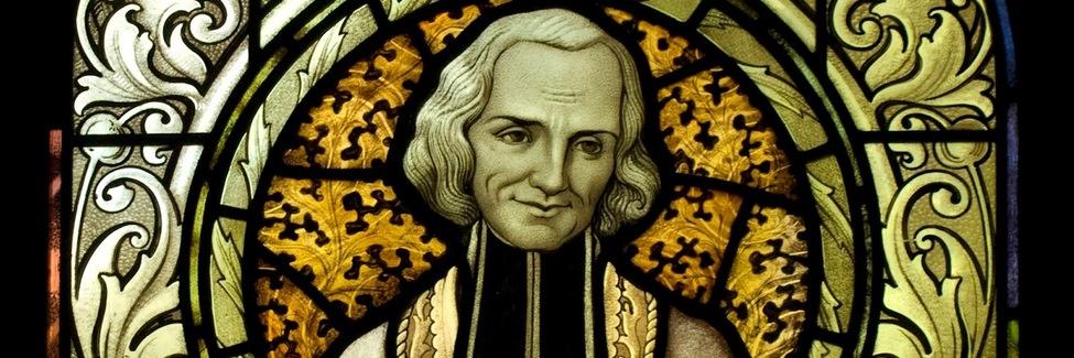 St John Vianney.jpg