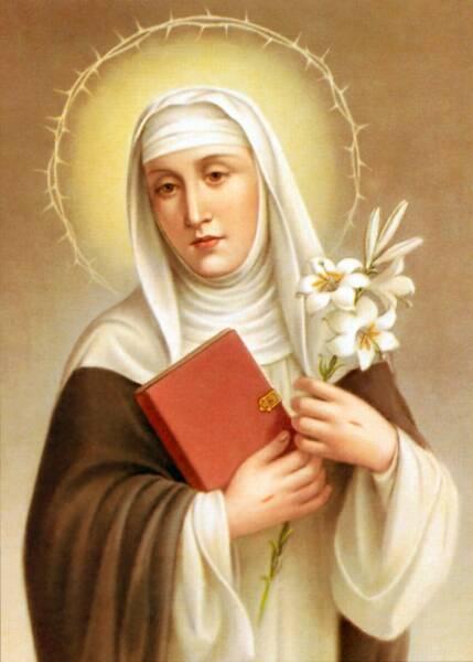 St.-Catherine-of-Siena.jpg