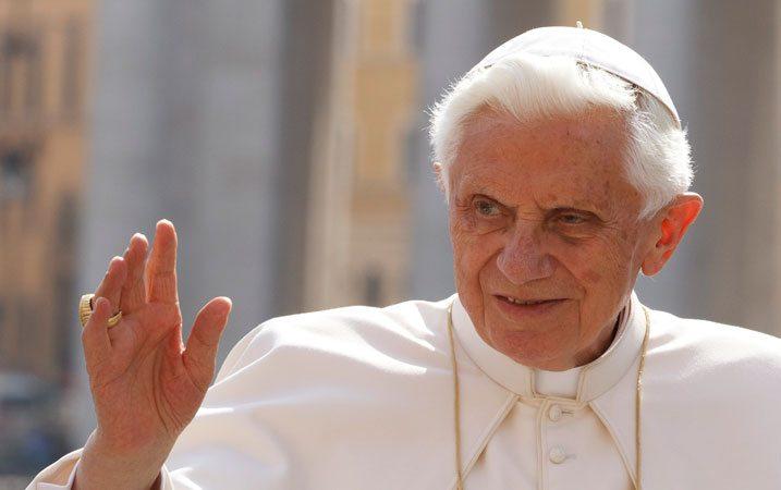 Pope-Benedict-XVI-humility.jpg