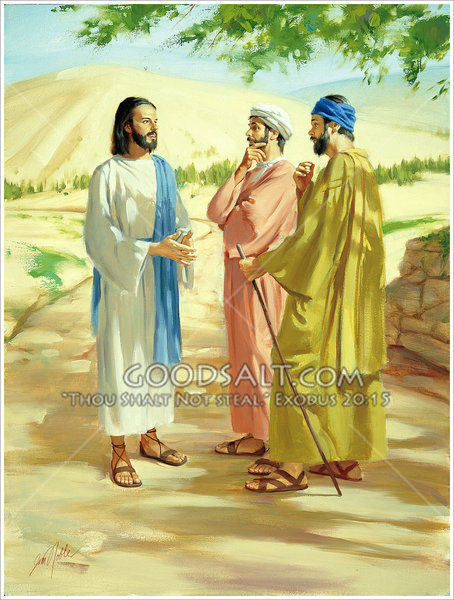 jesus-walks-with-two-disciples-GoodSalt-lfwas0746.jpg