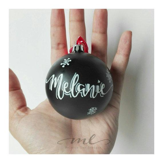 Melanie Law Designs - Meet the maker