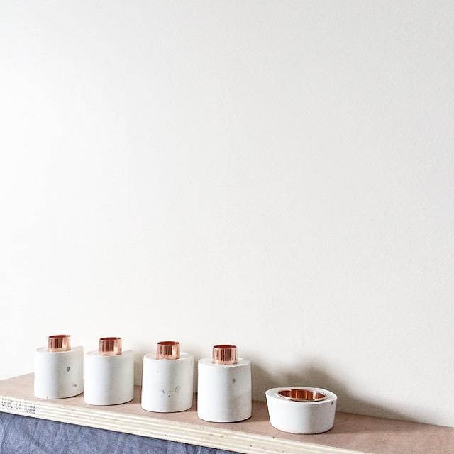 Copper & Solder - Paperdolls Blog