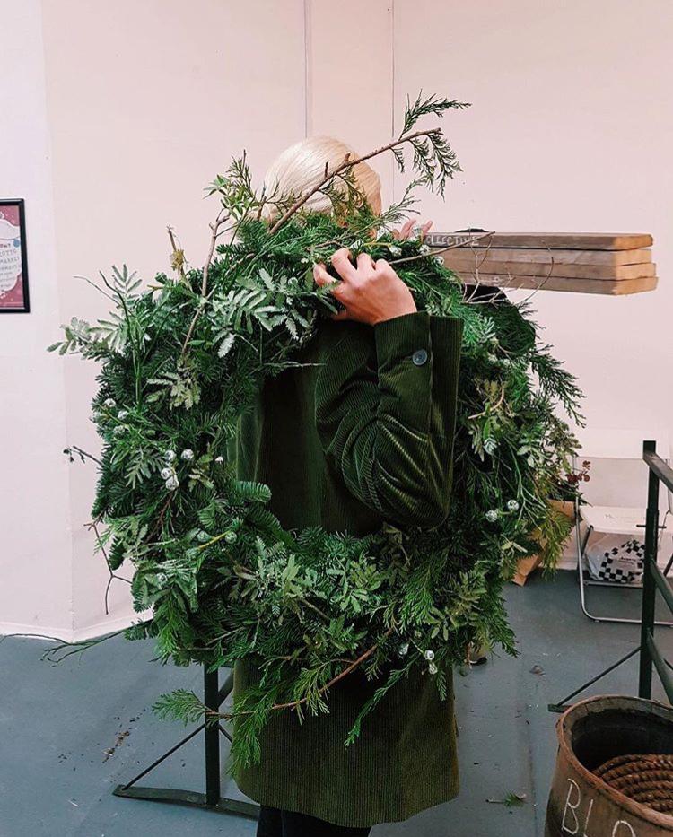 The Paperdols Christmas Market 2017