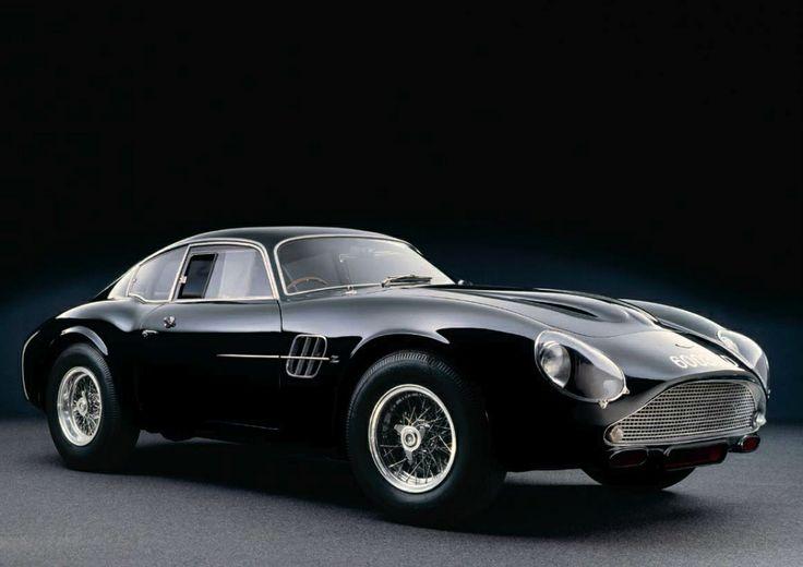 1961-aston-martin-db4-gt-zagato-1.jpeg