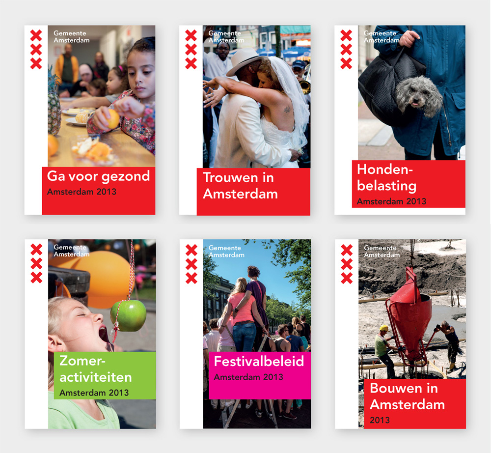 gemeente_amsterdam_covers_of_some_sort.jpg