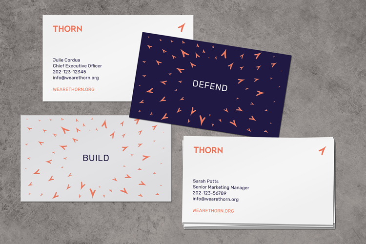 THORN_07_BusinessCards-1.png