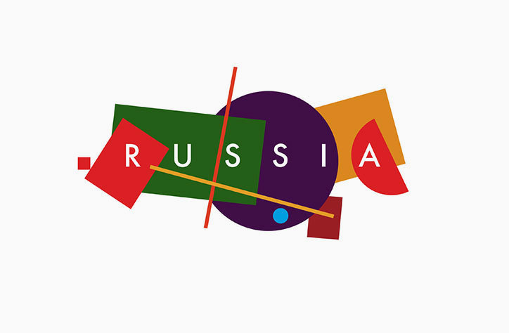russia-tourism-rebrand-graphic-design-itsnicethat-list.jpg